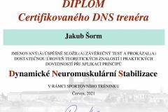 CertifikatDNS